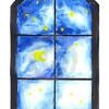 windowsill [prod. by gsug]