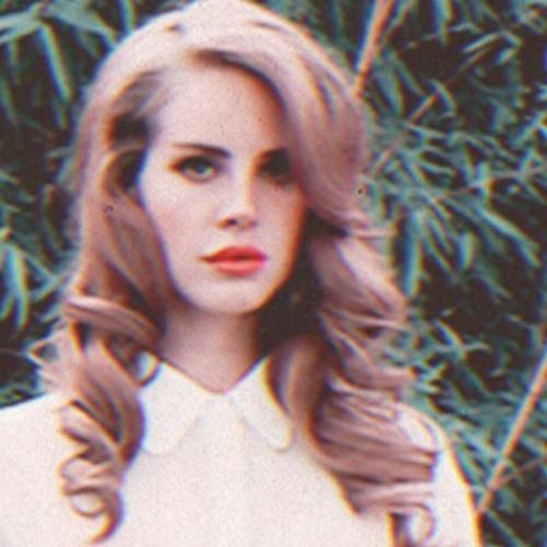 Making Out Version 2 ~ Lana Del Rey