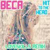Hit To The Head (Loveskills Remix)