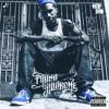 Hopsin - Mr. Jones [Pound Syndrome] @thiscoolblackdude