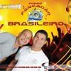 Forró Pancadão Brasileiro-Pisadinha Brasileira