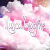 ♥ Nunca Imagine ♥ McAlexiz Gracia Ft Ghost Rp♥ Rap Romántico ♥La Mejor Canción Para Dedicar ♥