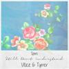 Spire - Still Don't Understand (Viticz & Tyrrer Remix)
