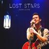 Adam Levine - Lost Stars  (Cover)