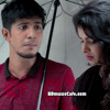 Ojosro Kabbo   Title Song From Bangla Natok   Room Date - 10youtube.com
