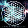 Bring Me The Horizon - Can You Feel My Heart (dubstep)(neser Remix) free download!