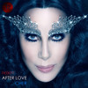 Cher - After Love Feat. Rebeat