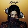 Michael Jackson - Loving You (Acapella Version)