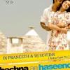 Bachna Ae Haseeno (Retro Funk Mix) -DJ Praneeth & Suvidh