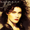 Alannah Myles - Black Velvet (Acapella Version)