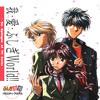 Fushigi Yuugi OST - Music Box (I Wish Intrumental)