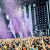 MONEYBAG$$- EDM Revolution Mix