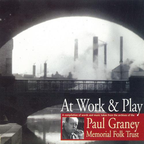 Paul Graney