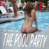 Live From The Pool Party (Mixed By Roy G Bass)