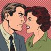 #TAOQ (The Argument Over Quarrel) --- SynTalk