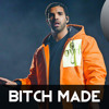 Drake Charged Up Type Beat [meek Mill Diss] Prod By Instrumental Central Mp3