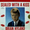 Sealed With a Kiss - Brian Hyland (Cover)