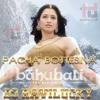 Pacha Bottesi-Love Remix-Dj Ravi Lucky