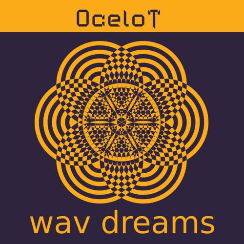 Wav Dreams Amin 152bpm CLIP