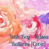 Yeah Boy Kelsea Ballerini [cover] Mp3