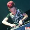 NST - [26 - 07 - 2015] Happy Birthday - Infinity Club HD - Vol.6 - DJ Nam92 Mix