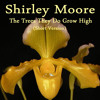 Shirley Moore - The Trees They Do Grow High (Short Version)