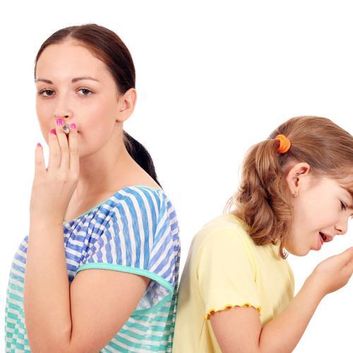 Przewlekła obturacyjna choroba płuc - zgubny efekt długoletniego nałogu!