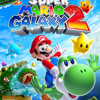 Theme of Super Mario Galaxy 2 - Super Mario Galaxy 2