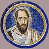 Paul S Prayer For Us  -  Ephesians 3 14 - 21  -  July 26 2015