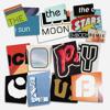 Copy Club - The Sun, The Moon, The Stars (Embody Remix)