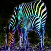 420 Trippy Weed Stoner Cypress Hill Type Beat || High Zebra