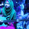 Aayo Aa aj kheran san (Ramdan song) by Aqsa Abdul Haq