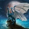 Download Dragon's Cry Mp3