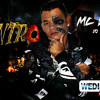 Mc Logan - Tipo Mosntro ( Dj Romenique )WEDISONFUNK
