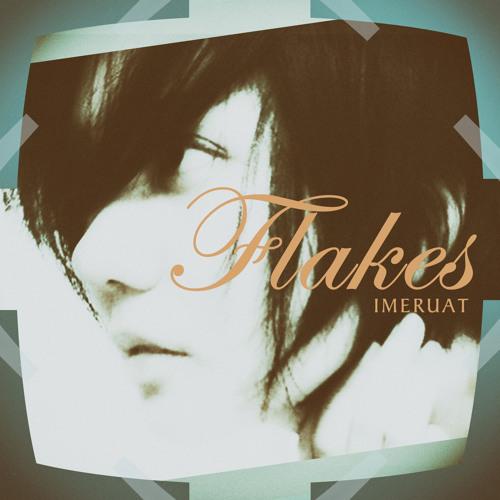 FLAKES TB