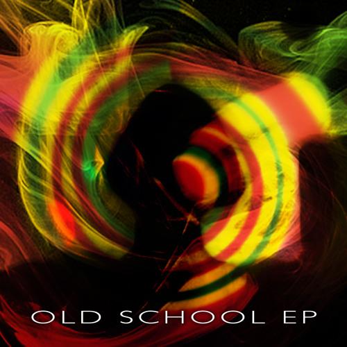 Max Romeo - One Step Forward (Split & Deltamorph Remix)