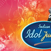 Meri Maa By Nahid Afrin Indian Idol Junior