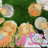 Honey And Clover OST - Yotsuba No Clover