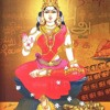 Tamil Thai Vaazhthu - தமிழ்த்தாய் வாழ்த்து