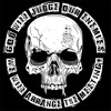 SkullFuck3r - 24 Hours