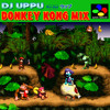Download Donkey Kong Mix (July, 2015) Mp3