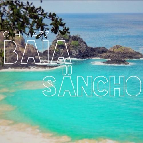 Baia do Sancho - Latin Jazz