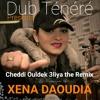 Zina Daoudia - Chedi Weldek Aliya the Remix  زينة الداودية - شدي ولدك عليا