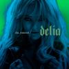 Delia - Da, Mama 2015 (From Sergiu)