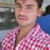 Akhil Nandhu Manju Pacha Bottesi