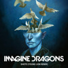 Imagine Dragons - Shots (Young Lion Remix)