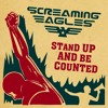09. SCREAMING EAGLES