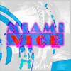 Tribute To Miami Vice - Crockett`s Theme (Radio Edit)