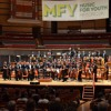Danzon no.2 - National Festival of Music for Youth 2015