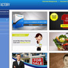 Acme Ad Factory review- Acme Ad Factory $27,300 bonus & discount
